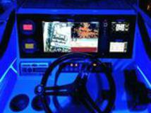marine electronics-Jacksonville